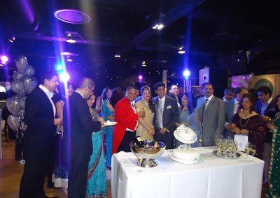 Ethnic Weddings